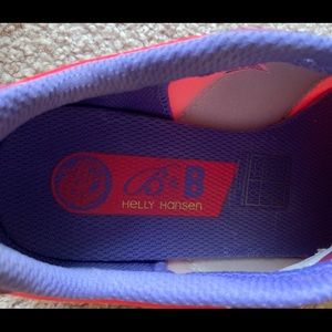 Helly Hansen Shoes - Authentic Helly Hansen women shoes